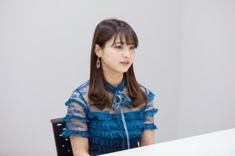 kataoka_20190426_04.jpg
