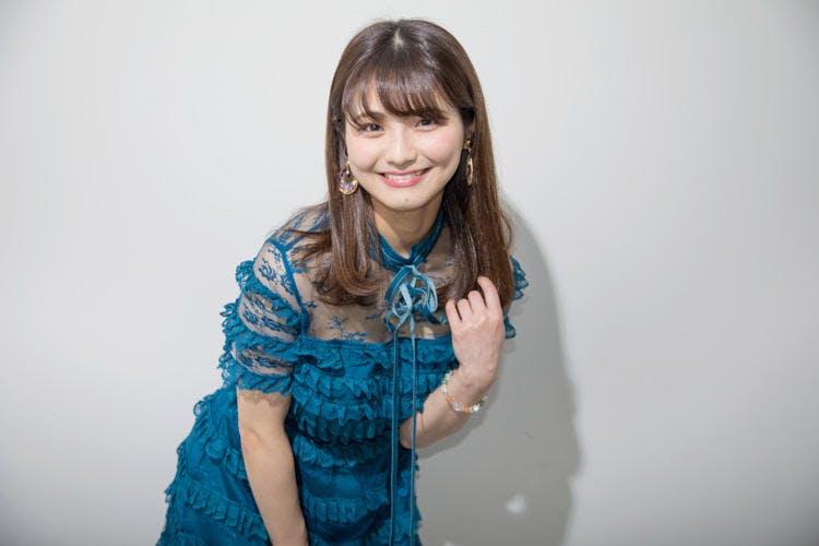 kataoka_20190426_05.jpg