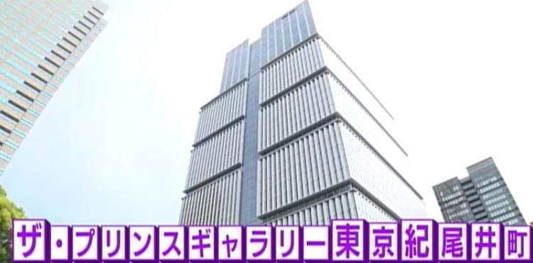kazushige_2019612_02.jpg