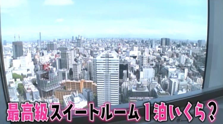 kazushige_2019612_05.jpg
