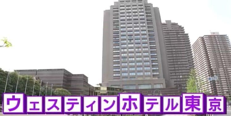 kazushige_2019612_08.jpg