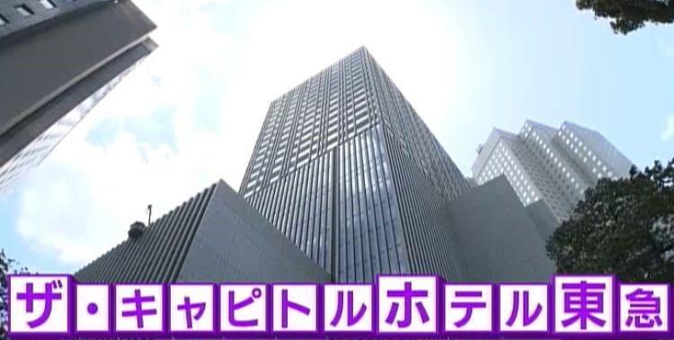 kazushige_2019612_14.jpg