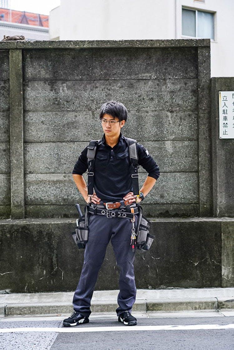 kensetsudanshi_20191019_06.jpg