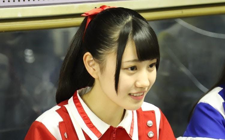 kimisuta_20180718_03.jpg