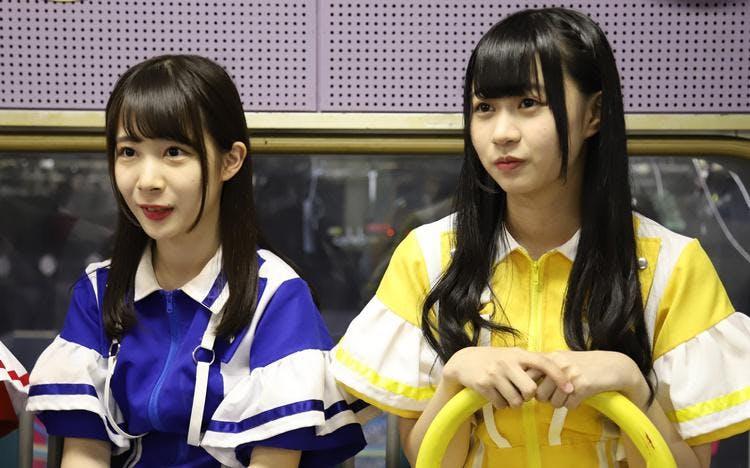 kimisuta_20180718_04.JPG