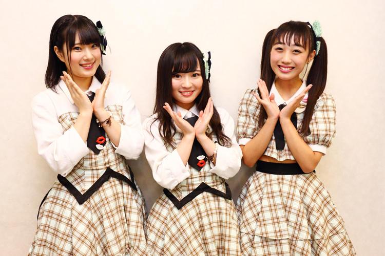 kimisuta_20180815_01.jpg