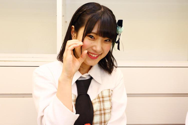 kimisuta_20180815_02.jpg