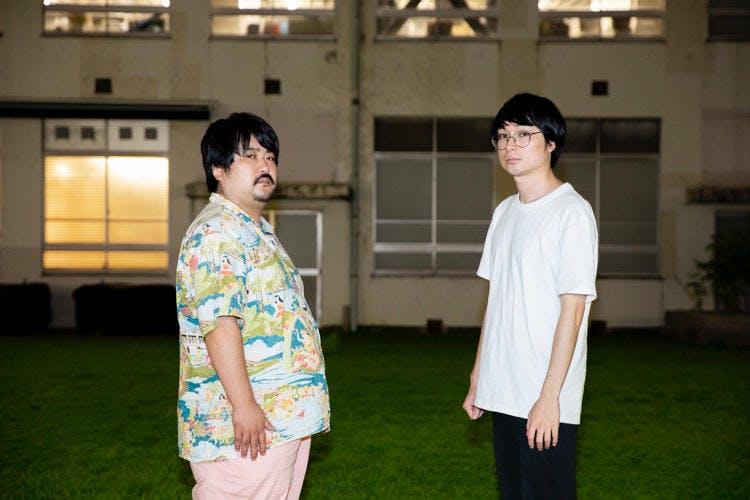 kukikaidan_20191012_00.jpg