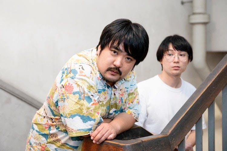 kukikaidan_20191012_04.jpg