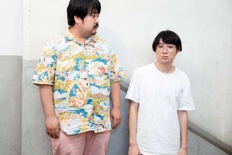 kukikaidan_20191012_06.jpg