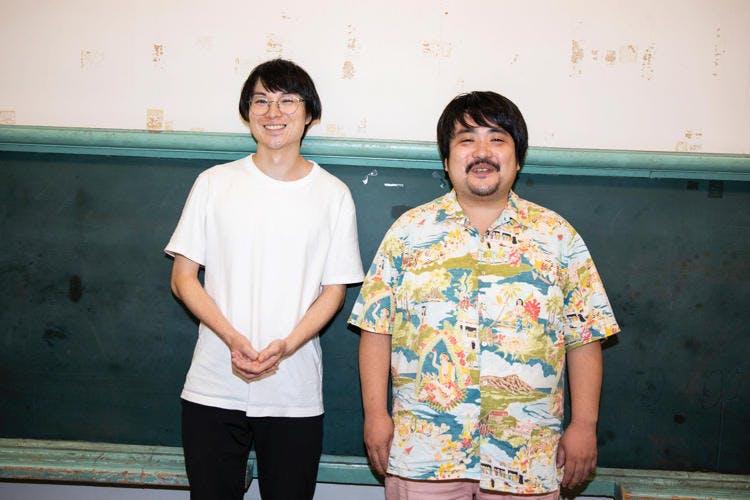 kukikaidan_20191012_08.jpg