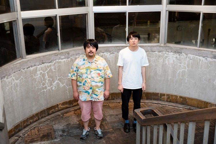 kukikaidan_20191012_09.jpg