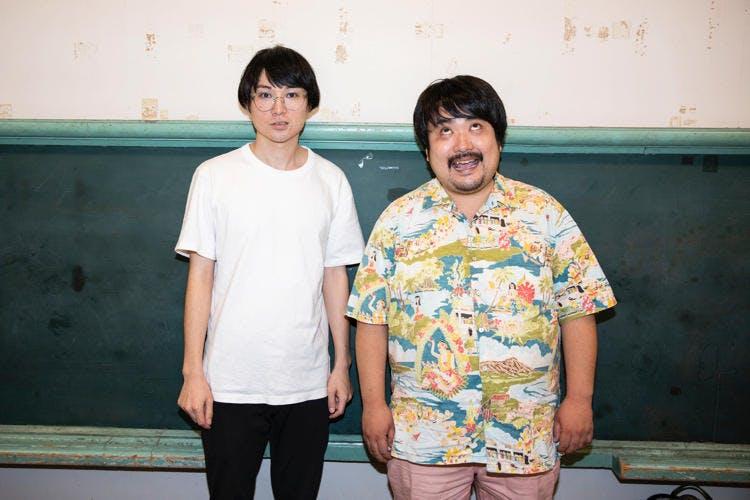 kukikaidan_20191012_11.jpg