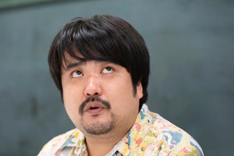 kukikaidan_20191013_04.jpg
