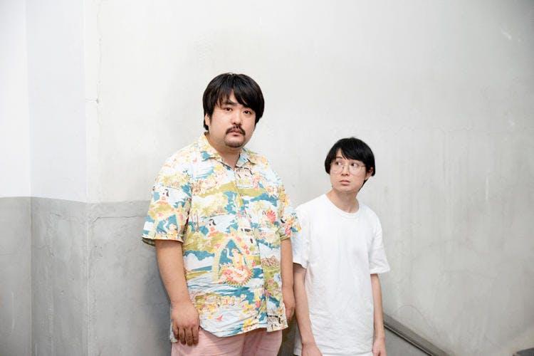 kukikaidan_20191013_10.jpg