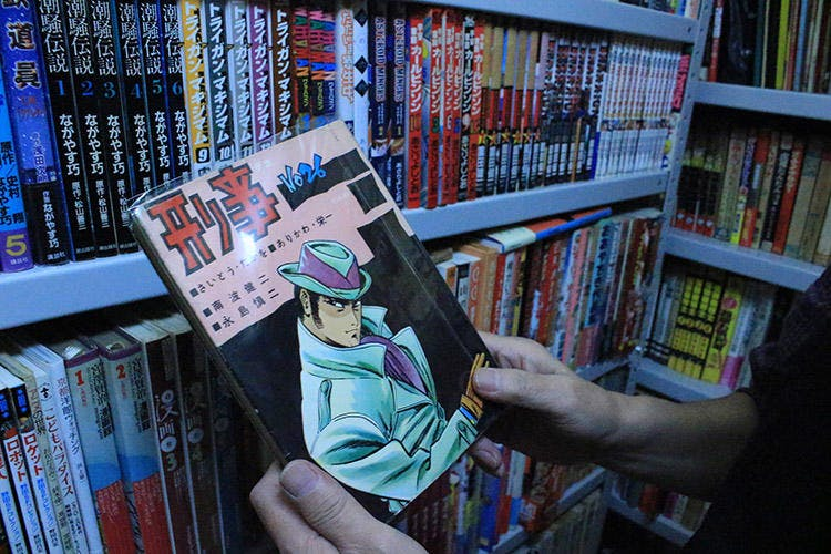 manga_20200402_04.jpg