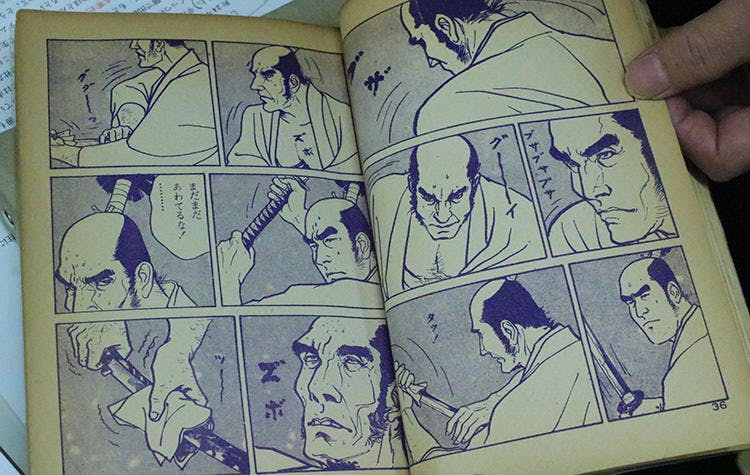 manga_20200403_02.jpg