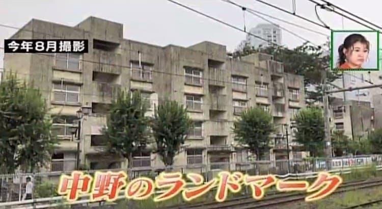 mikata_20191002_11.jpg
