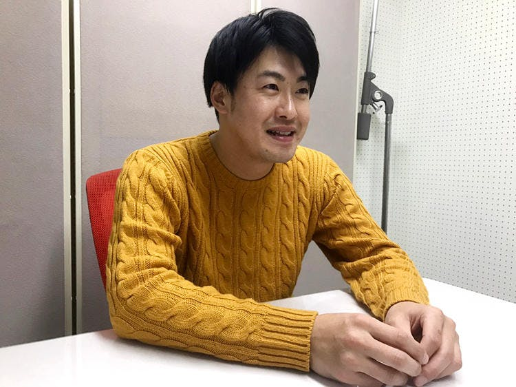 niiyamasan_shusei_20190129_01.jpg