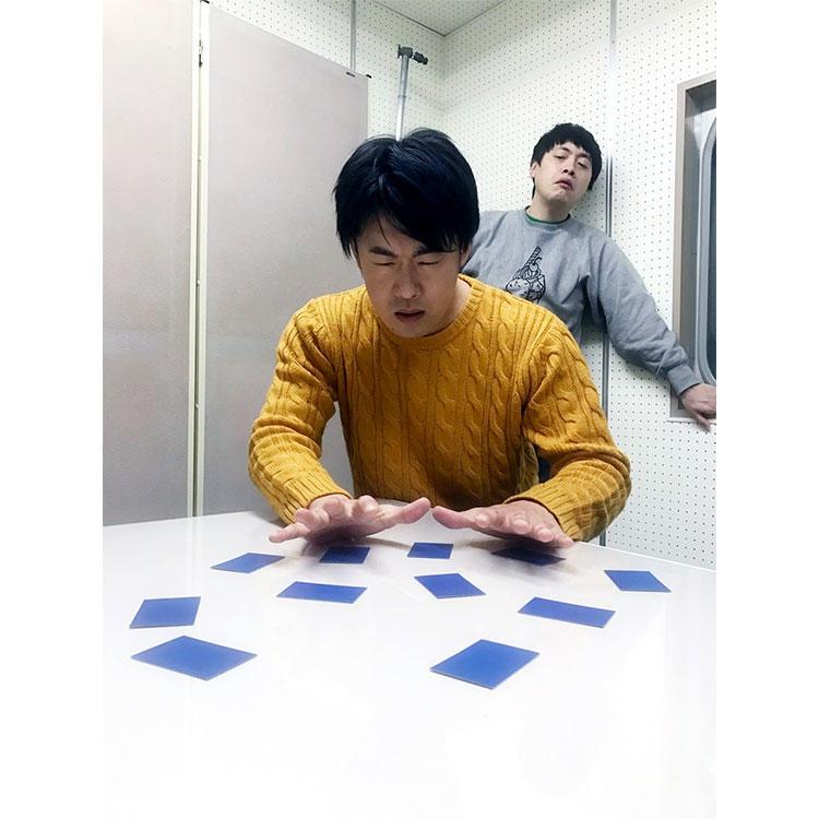 niiyamasan_shusei_20190129_02.jpg