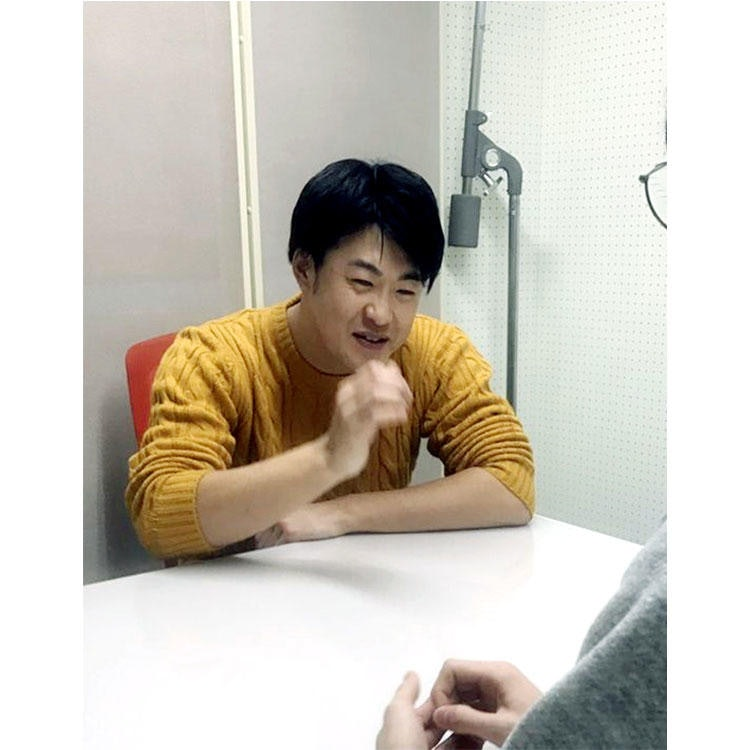 niiyamasan_shusei_20190129_03.jpg