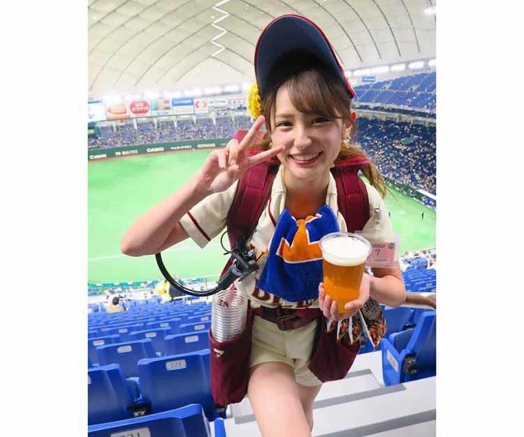 oshigoto_20210501_02.jpg