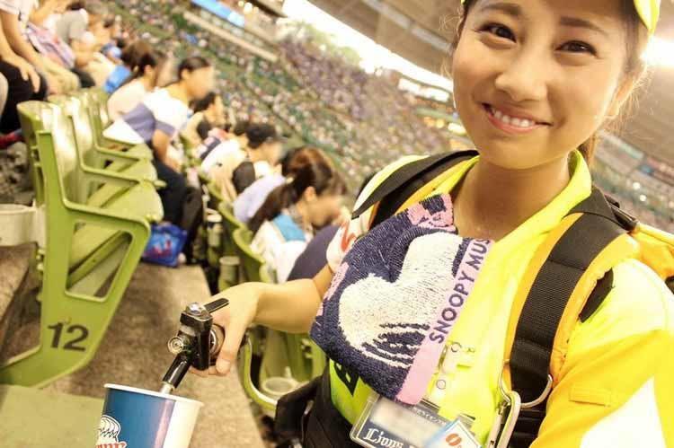 oshigoto_20210724_04.jpg