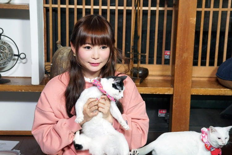 pink_chan_20200219_02.jpg