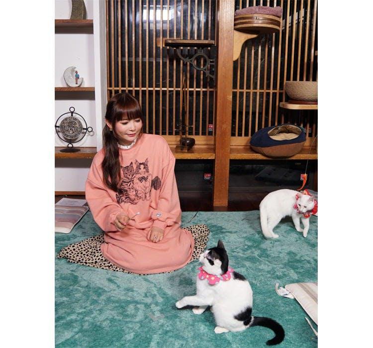 pink_chan_20200219_05.jpg