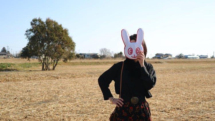 saitama_20190224_00.jpg