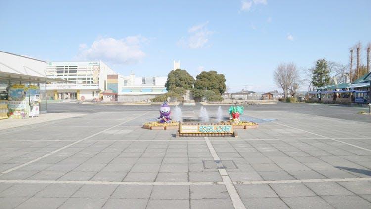 saitama_20190224_09.jpg