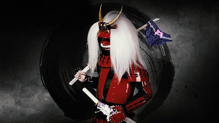 samuraimasa_20190519_01.jpg