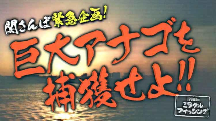sanpo_20210609_02.jpg