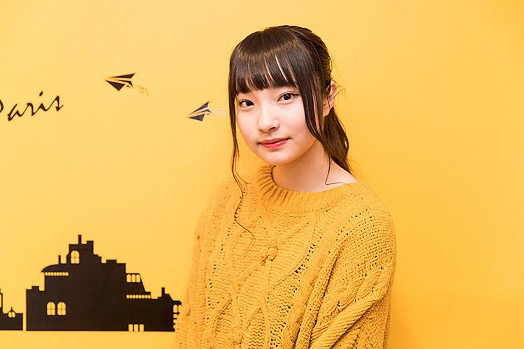 satonakanatsuki_20190416_00.jpg