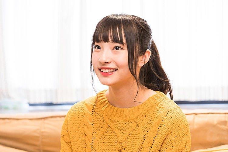 satonakanatsuki_20190416_01.jpg