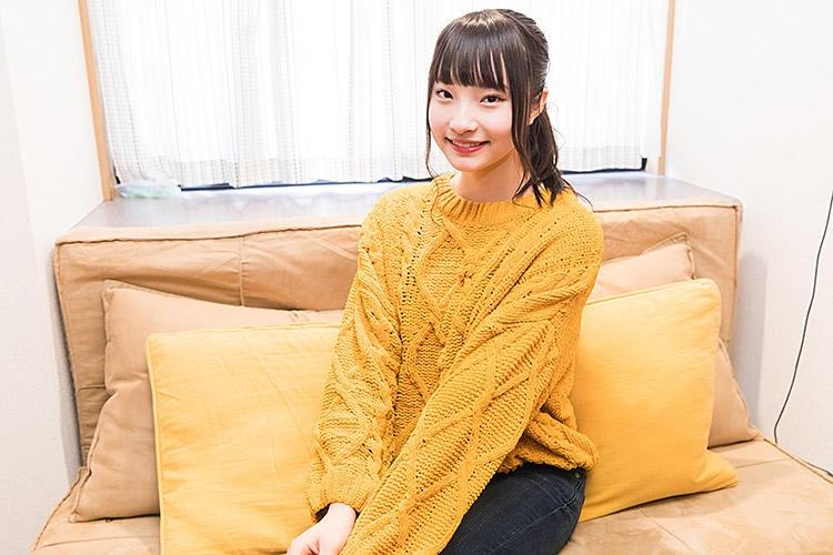 satonakanatsuki_20190416_03.jpg