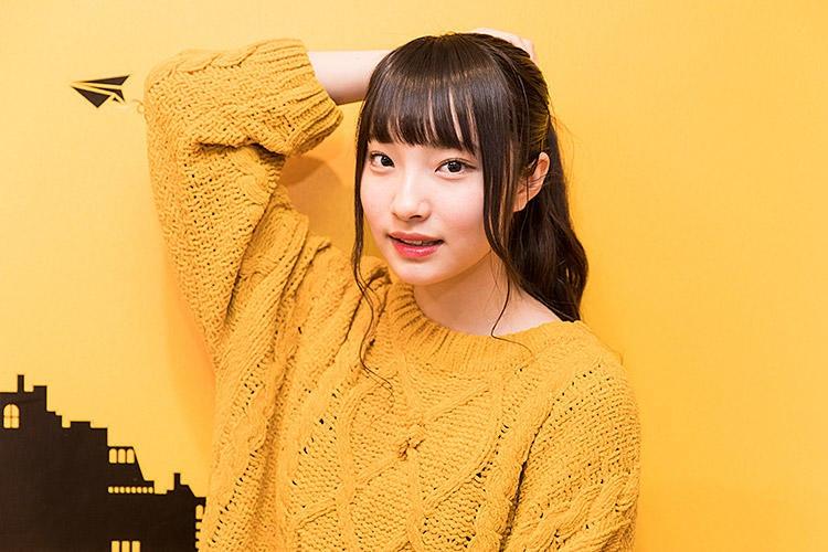 satonakanatsuki_20190416_04.jpg