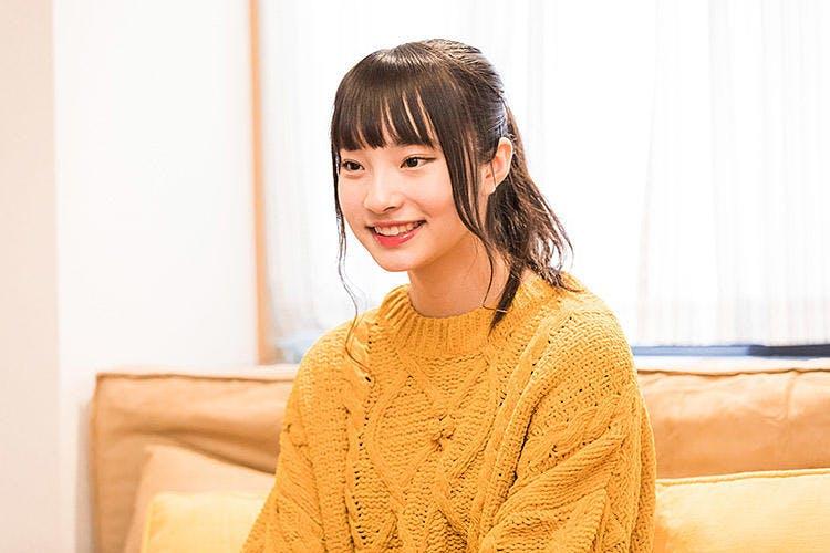 satonakanatsuki_20190416_05.jpg
