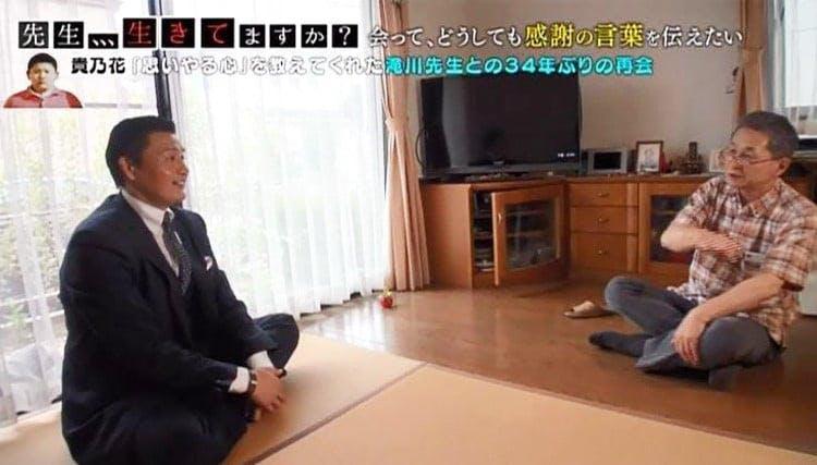 sensei_20191004_08.jpg
