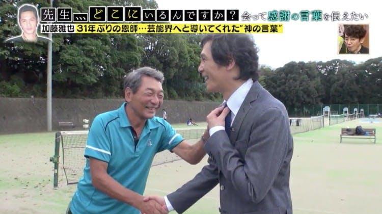 sensei_20191017_10.jpg