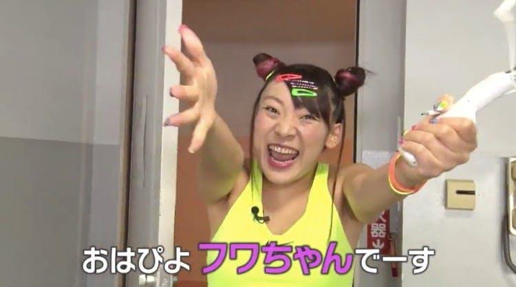 sensei_20200130_01.jpg