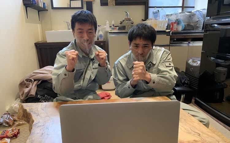 shichoshasama_20210316_04.jpg