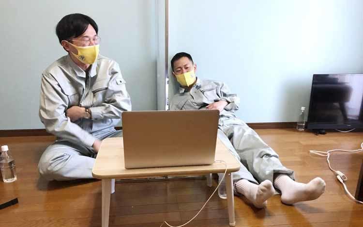 shichoshasama_20210317_03.jpg