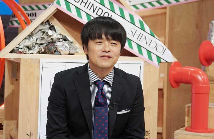 shindoiie_20200827_05.JPG