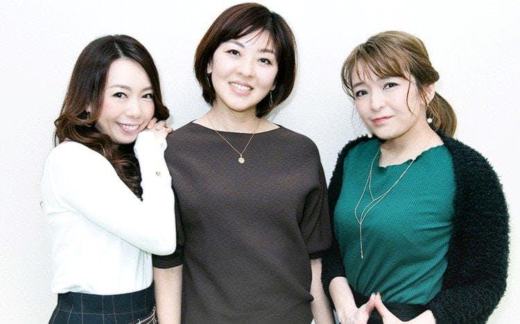 taiyo_20200225_01.jpg
