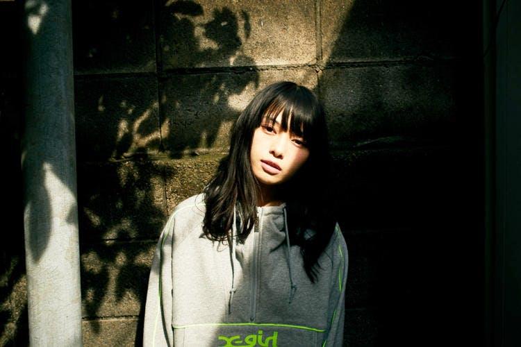 takiguchi_hikari_20190221_01.jpg