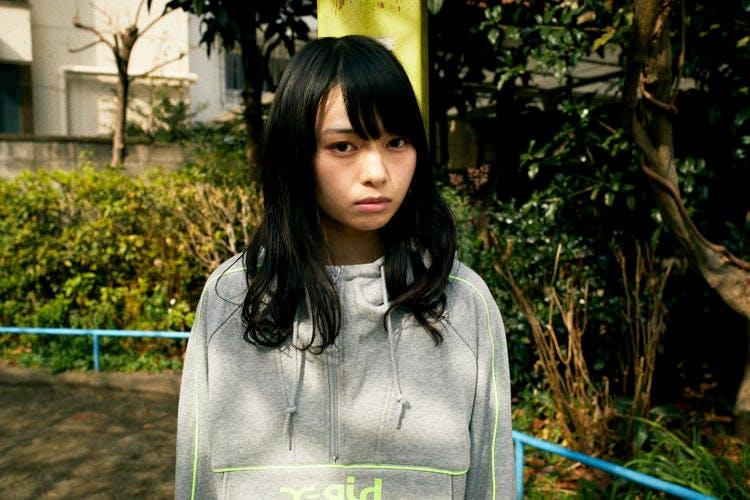 takiguchi_hikari_20190221_03.jpg