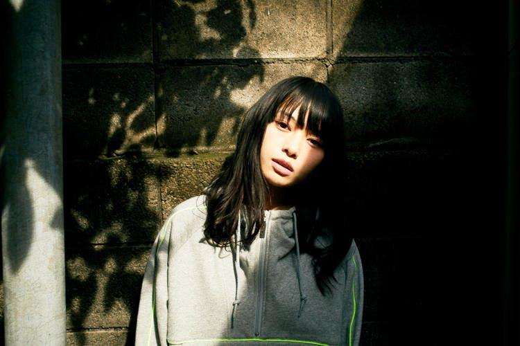 takiguchi_hikari_20190221_05.jpg