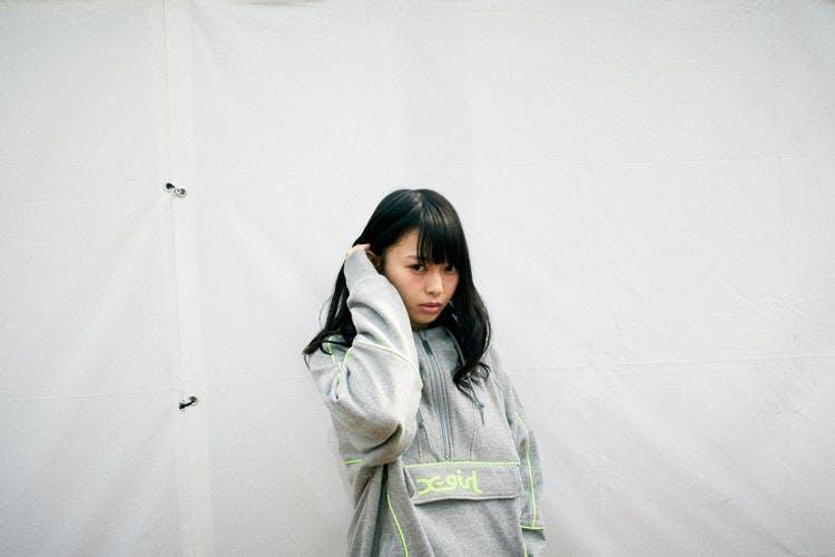takiguchi_hikari_20190221_08.jpg