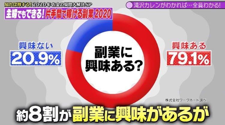 takizawakaren_20200205_01.jpg
